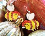 Jingle Bees