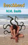 Beachhead Book Cover