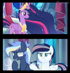 MLP ~First mission [1]~
