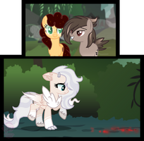 MLP ~First mission [3]~