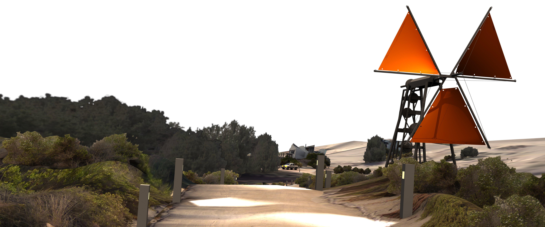 http://fc07.deviantart.net/fs70/f/2011/161/a/5/eoluz___camino_a_las_celdas_by_rologl-d3il8oe.jpg