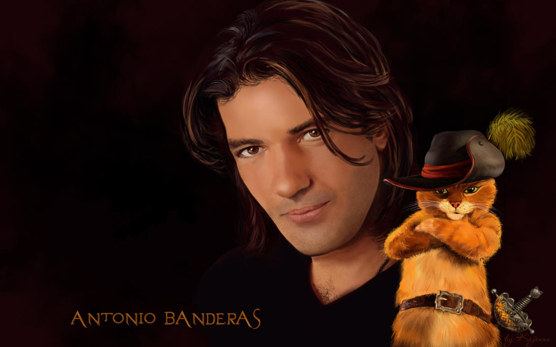 http://th07.deviantart.net/fs70/PRE/f/2012/303/b/e/antonio_banderas_and_puss_in_boots_by_kajenna-d5jez9q.jpg