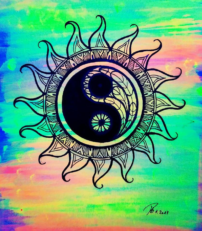 doodle2 by Soul-Nr-0