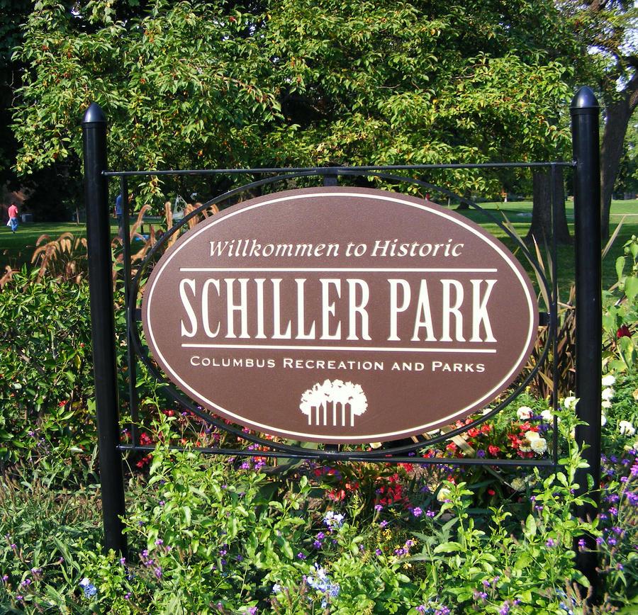schiller park dating Schiller park online dating for schiller park singles 1,500,000 daily active members.