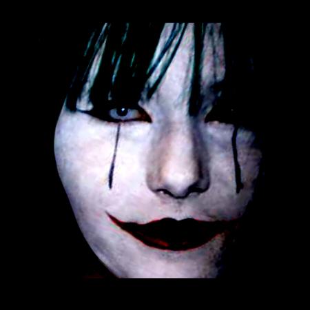 AleKaiLin's Profile Picture