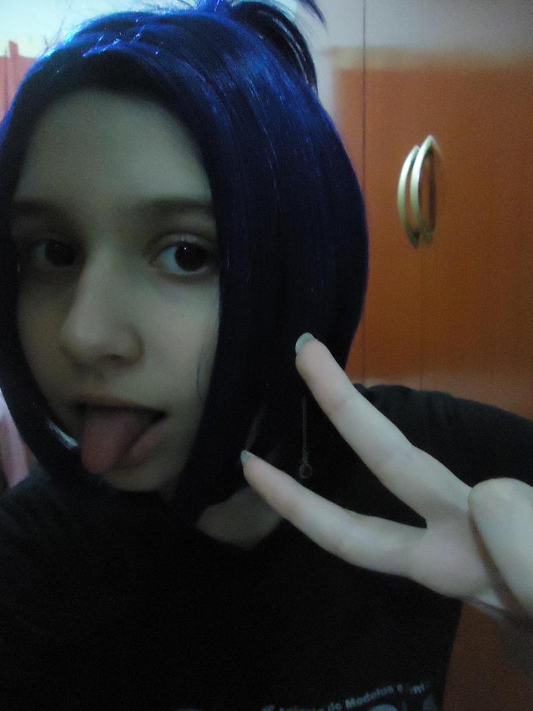 Poste uma foto sua! =D - Página 2 Mukuro_rokudo_by_elizabeth_chan-d41g4sm