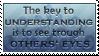 Understanding by WindSwirl