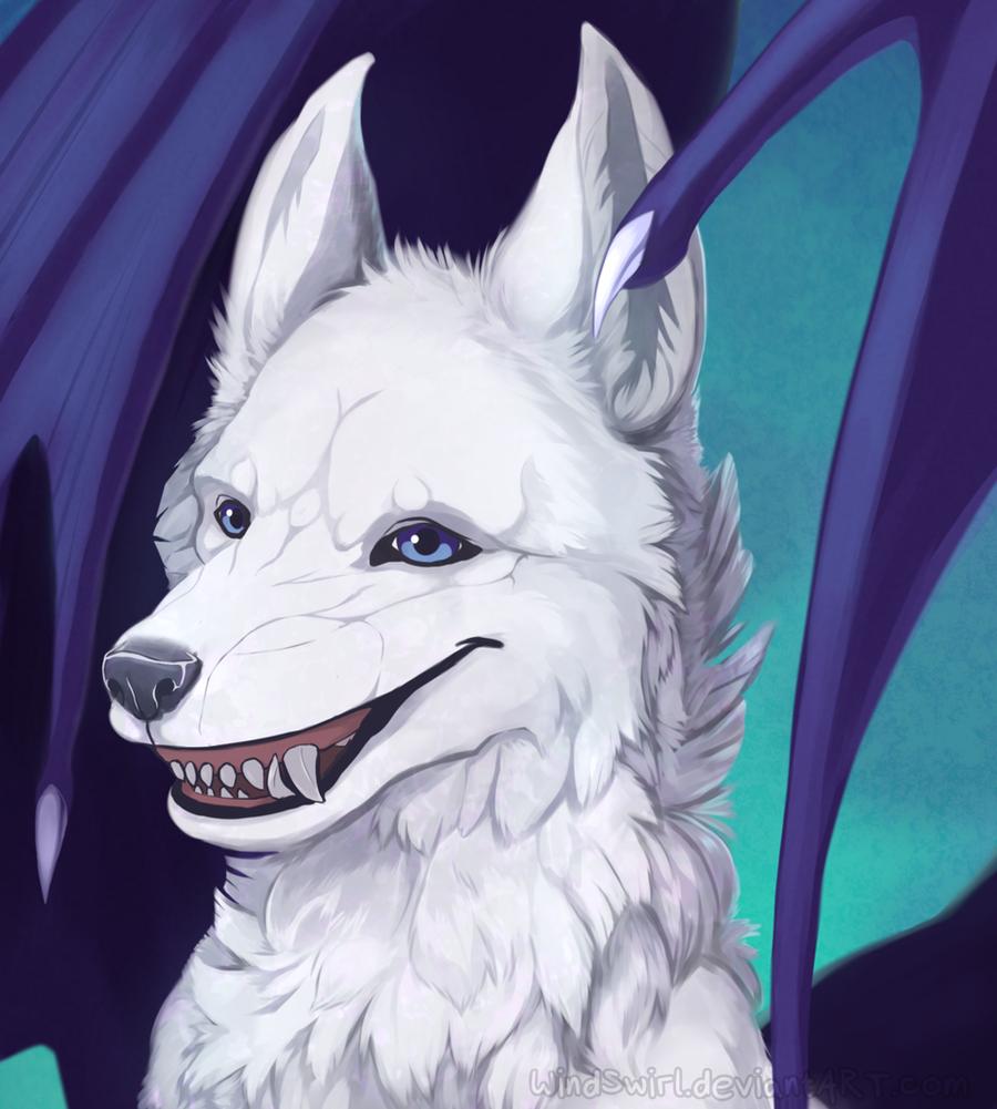 WindSwirl's Profile Picture