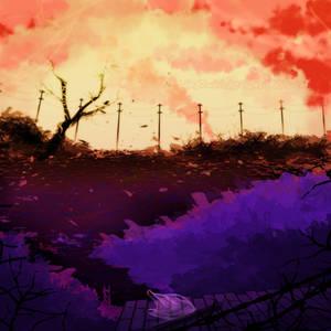 Rotten by WindSwirl
