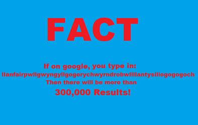 Amazing Fact by Beaken