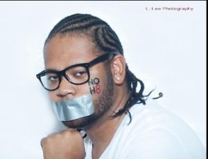 JamalPokemon's Profile Picture