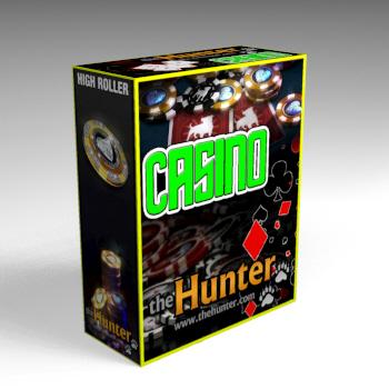 Интернет казино на вертуальрые деньги