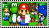 SMBZ Stamp3 by Hawkpelt22