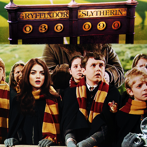 http://fc02.deviantart.net/fs70/f/2011/260/b/9/lucy_hale___gryffindor_by_archiburning-d4a3h40.png