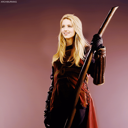Willow Madison Bauer Dianna_agron___quidditch_by_archiburning-d4cs7kr
