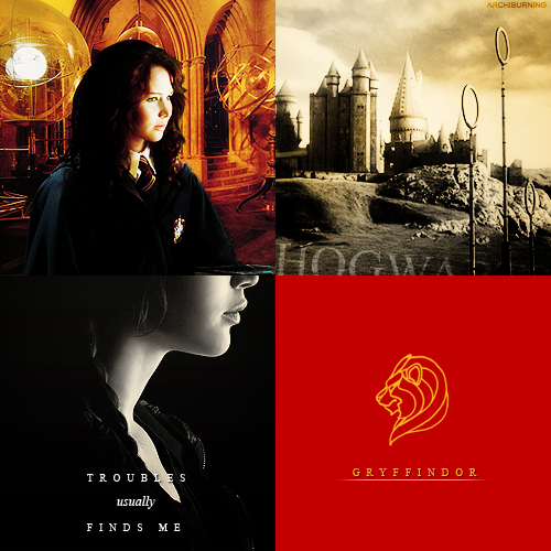 LOOK WHAT I FOUND! Jennifer_lawrence___gryffindor_by_archiburning-d4gkqfn