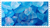 Crystal stamp 1 by mzza-art