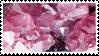 Crystal stamp 2