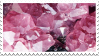 Crystal stamp 2