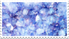Crystal stamp 3