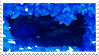 Crystal stamp 4