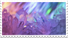 Crystal stamp 7 by mzza-art