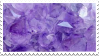 Crystal stamp 8