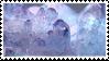 Crystal stamp 10