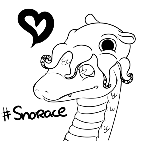 snorace_by_mzza_art-dabqovp.png