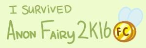 fairy_by_mzza_art-dacwqc6.png