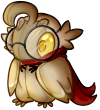 simon_plush_by_mzza_art-dawkyd4.png