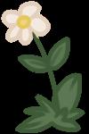 plant_by_mzza_art-dbd4jeu.png
