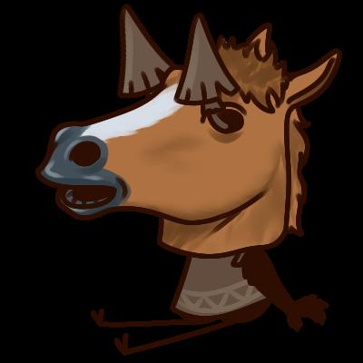 horsemask_by_mzza_art-dbnje0y.png