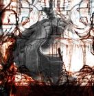 Art1 by ArfW