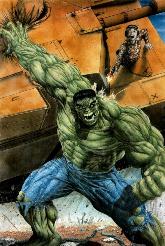 The_Savage_Hulk_by_Bracey100.jpg