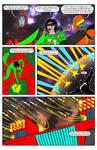 Mr Happy - star wars 5