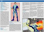 Hero Commissions - NOX handbook page