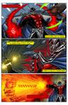 DU - Mr Happy - Heroes United 4