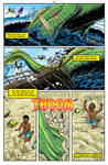 Mr Happy 1 - pg 3