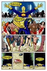 Mr Happy 1 - pg 4