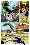 Mr Happy 1 page 8