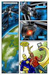Mr Happy 1 page 16
