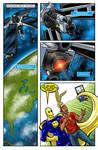 Mr Happy 1 page 16