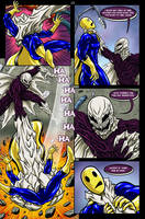 Mr Happy 1 page 20 by Bracey100