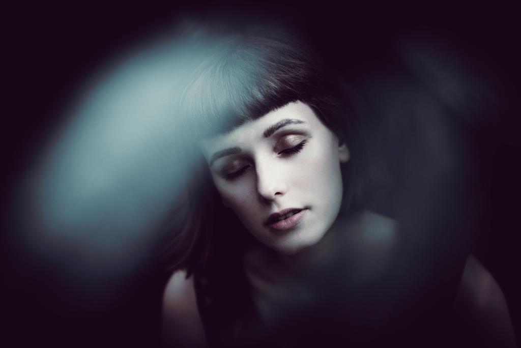 Laura by aufzehengehen