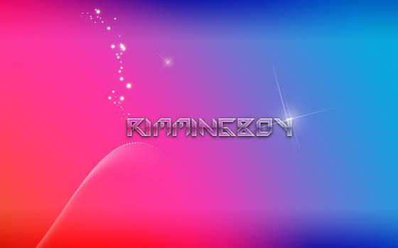 Rimmingboy colourful