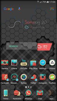 Screenshot 20160820-170456