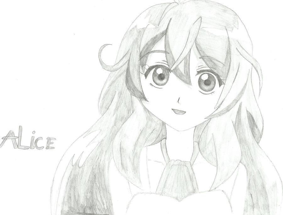 - alice_gehabich____by_ayukokataki-d2xtpa9