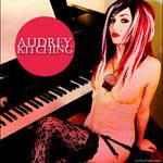 Audrey Kitching 2