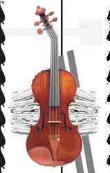 Strings by BloodyGhost9